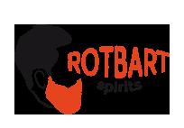 "Importeur ""RotBart Spirits"